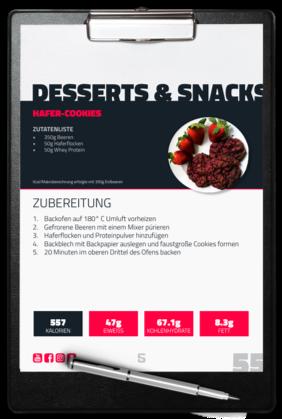 smart-cooking-rezept-1-beispiel