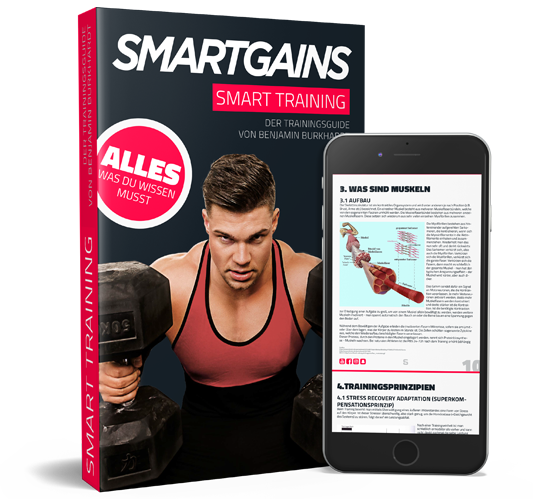 smart-training-product-thumbnail