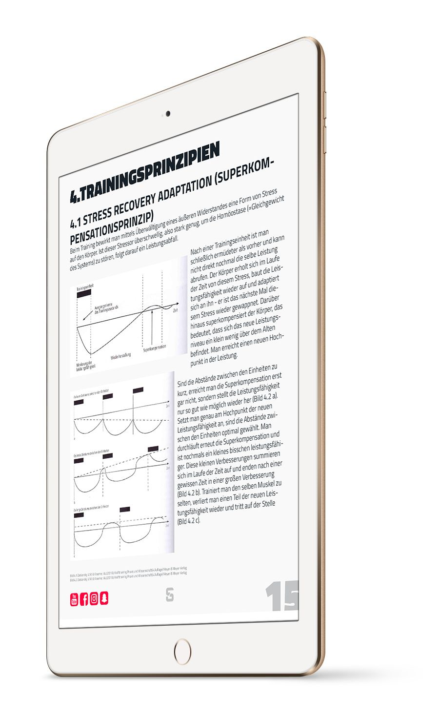 smarttraining-ipad-right