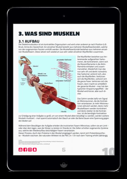 was-sind-muskeln-training-ipad