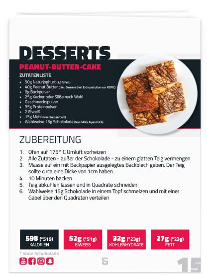 smart-cooking-rezept-beispiel-peanut-butter-cake