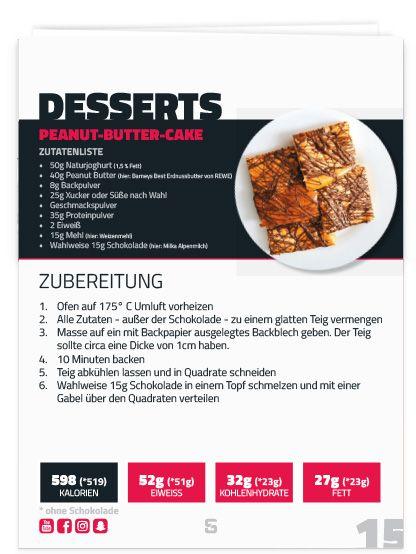smart-cooking-rezept-beispiel-peanut-butter-cake