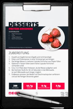 smart-dessert-kostenloses-proberezept-proteinbrownies