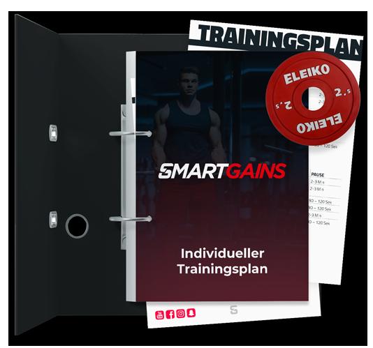 individueller-trainingsplan-thumbnail