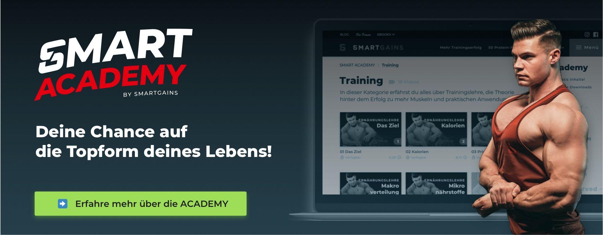 slider-smart-academy