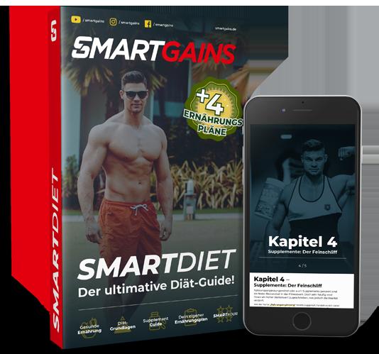 smartdiet-diaet-guide-productthumbnail
