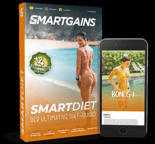 smartdiet-frauen-productthumbnail