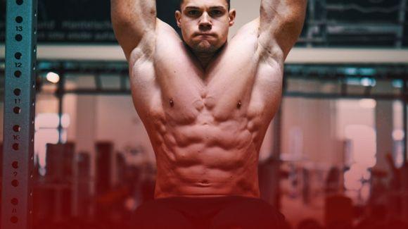 Creatin - ideal für den Muskelaufbau? - SMARTGAINS