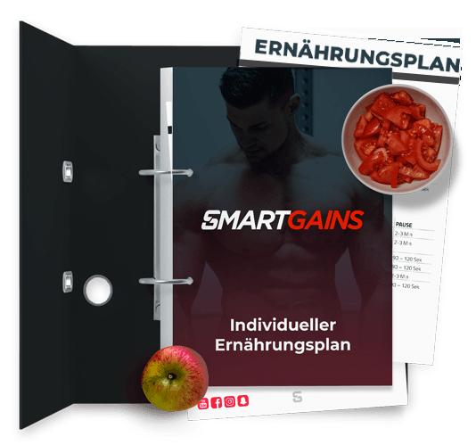 smartgains-ernaehrungsplan-thumbnail