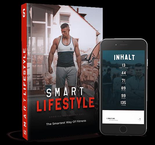 smartlife-maenner-thumbnail-cr