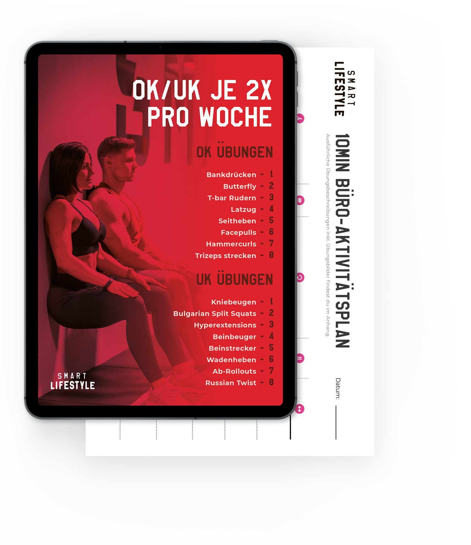 female-trainingsplan-smartlifestyle-preview