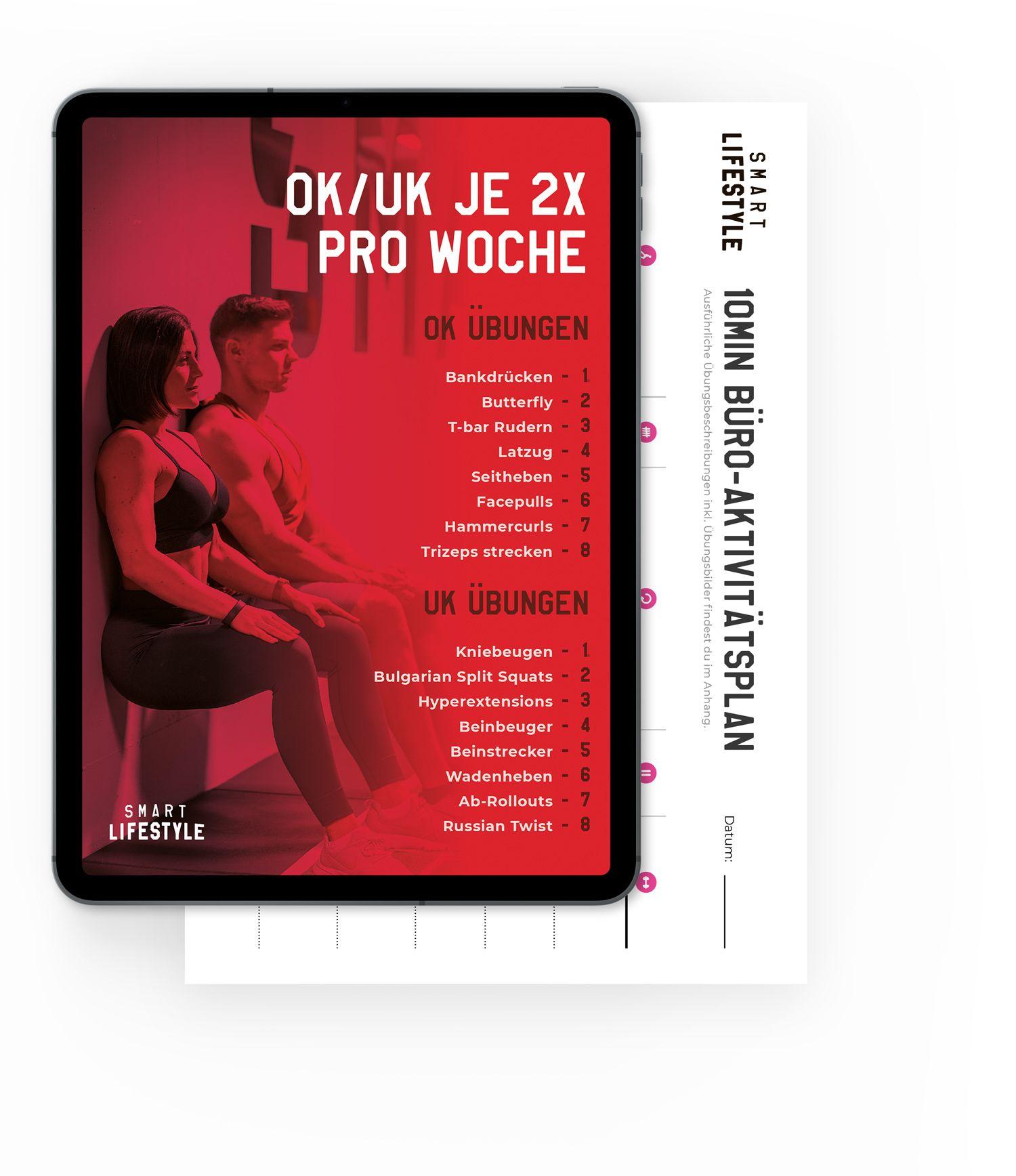 female-trainingsplan-smartlifestyle-preview