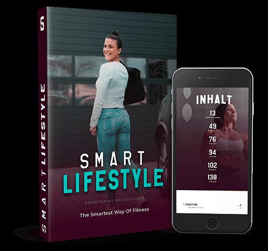 smartlifestyle-frauen-thumbnail-cr