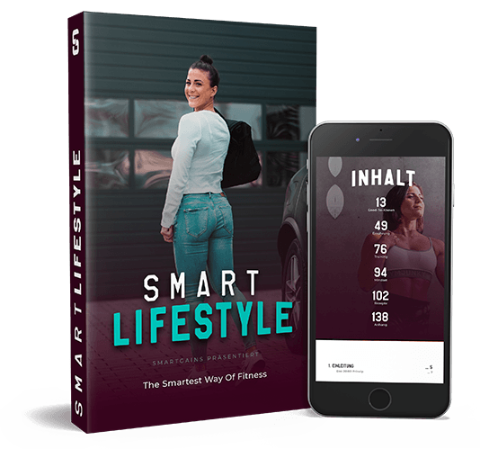 smartlifestyle-frauen-thumbnail-cr