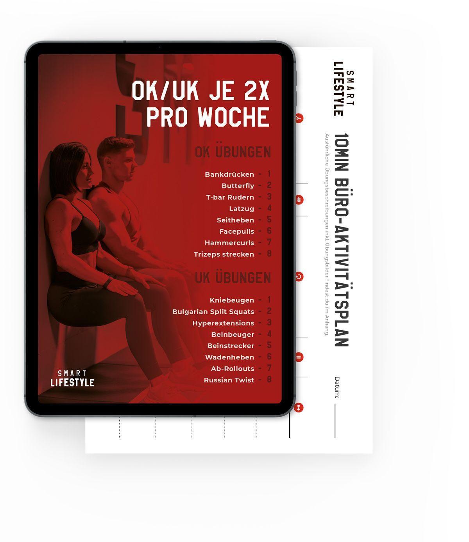 trainingsplaene-male-cover
