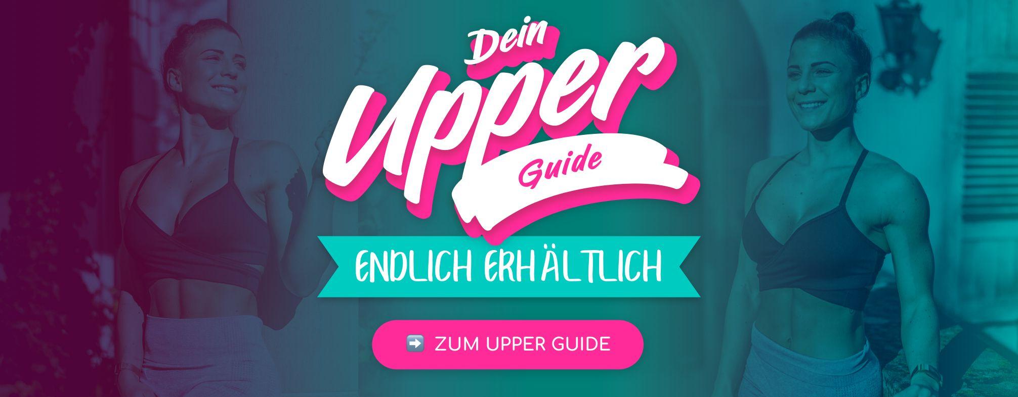 shop_upperguide-slider-c