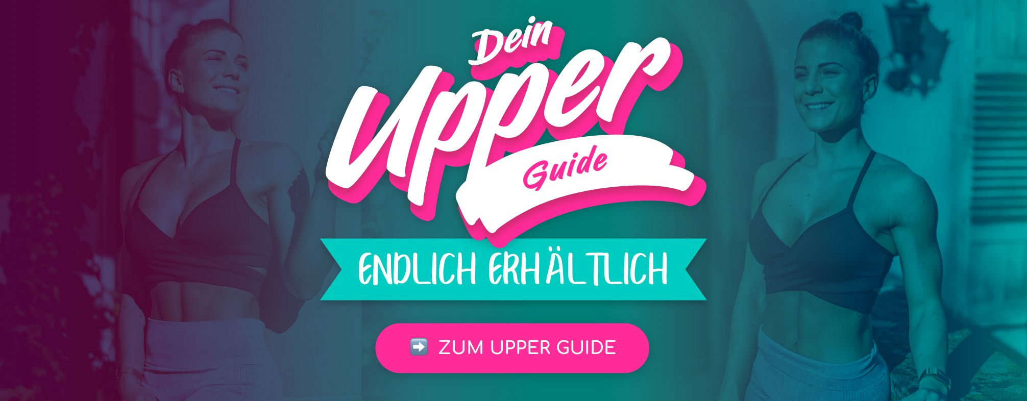 shop_upperguide-slider-c