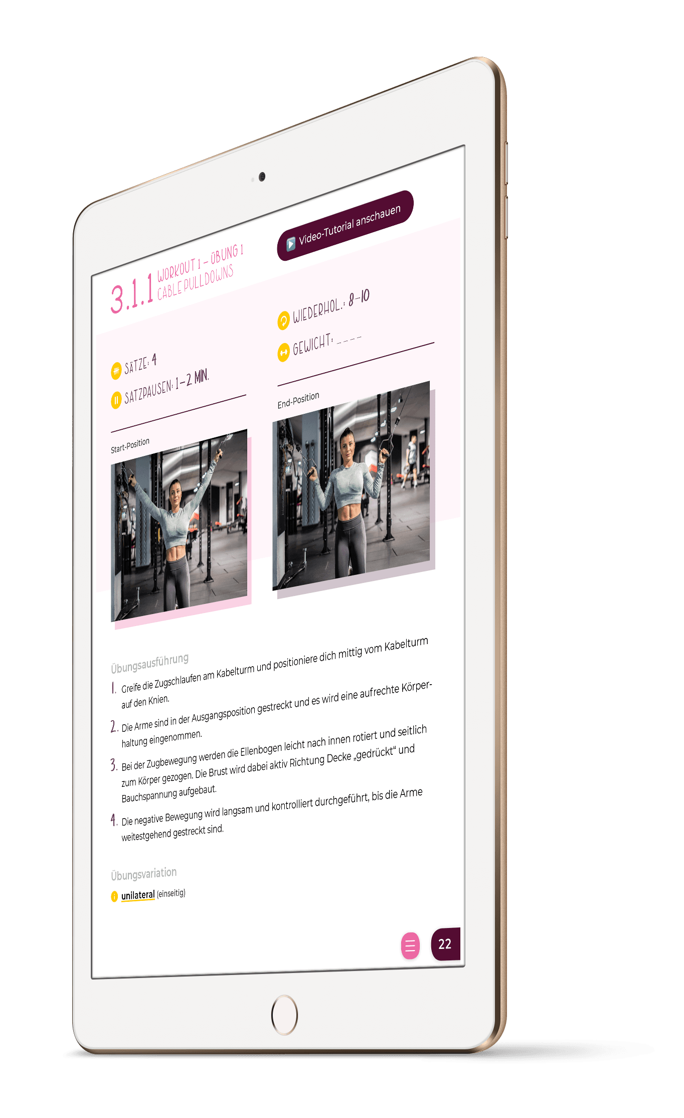 upperguide-cablepulldowns-ipad