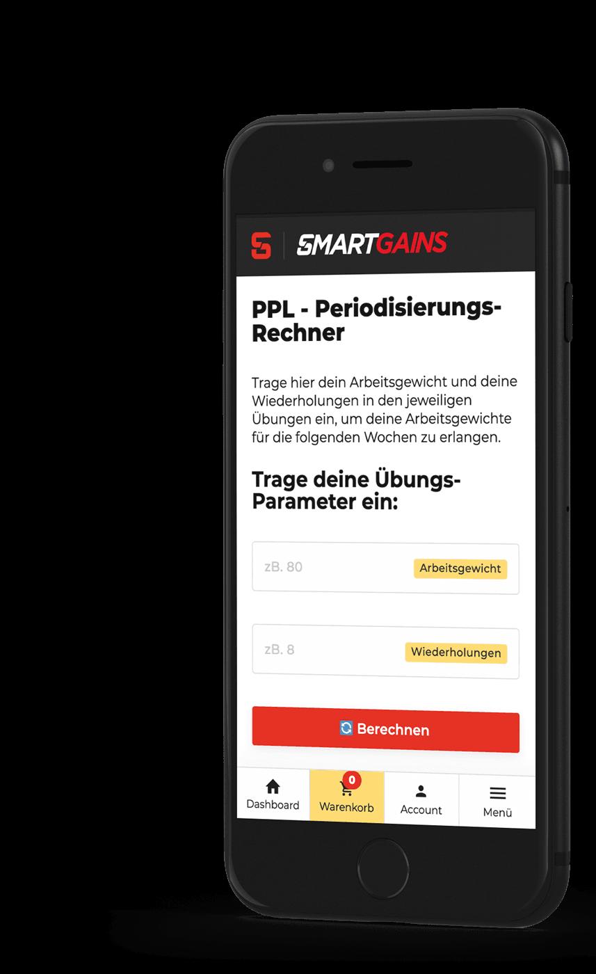 ppl_periodisierungsrechner_iphone