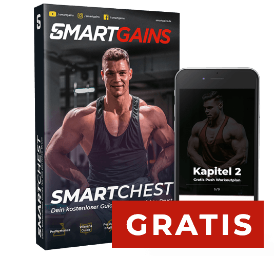 smartchest-free-thumbnail2