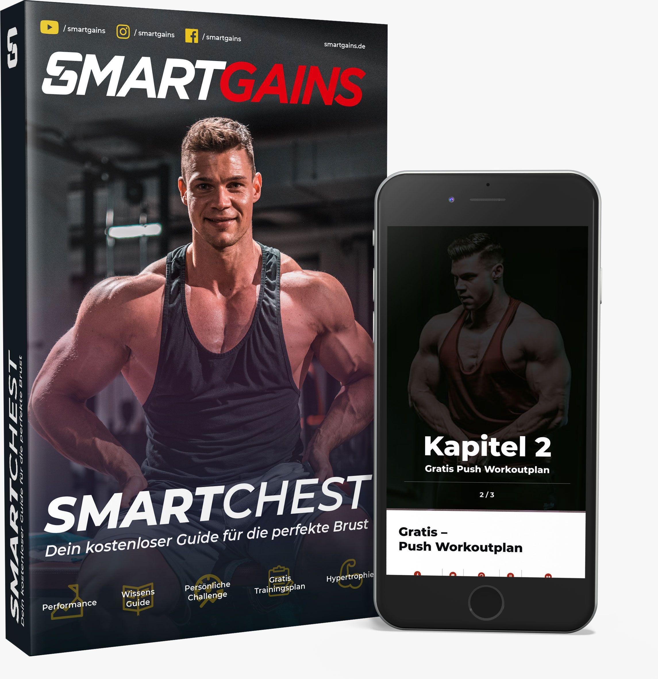 smartchest-thumbnail-l2