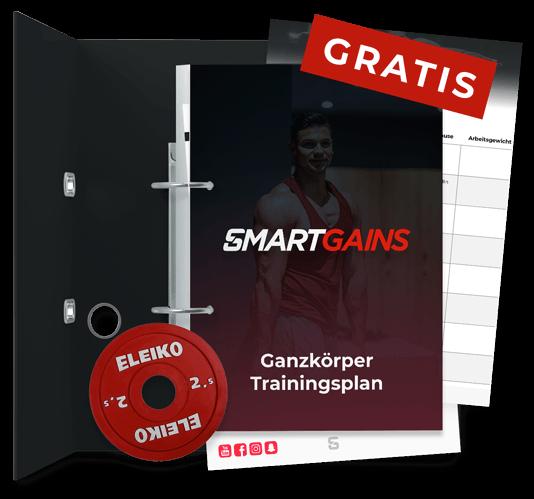 smartgains-ganzkoerper-tp-gratis